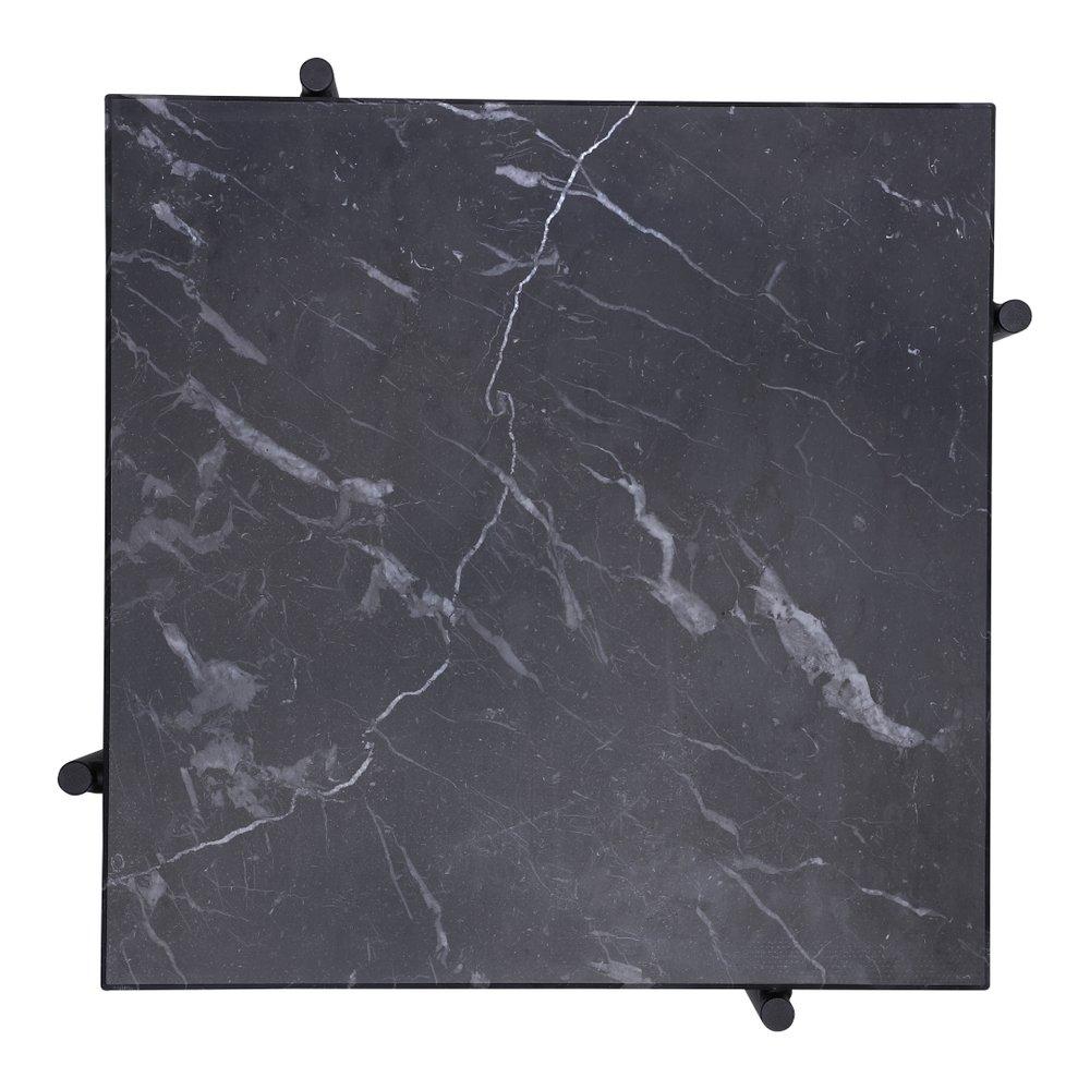Marble Nero