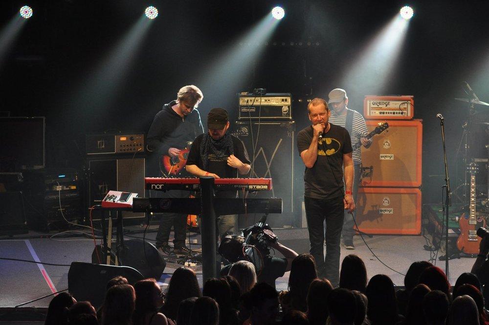 zebrik-dk_inwest_plzen-cz-hudba-2011-03-04_00035.jpg