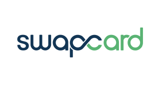 Logo-Swapcard-new-blue_mailing.png