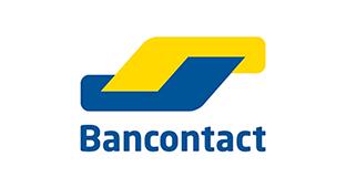 BC_logo_mailing.png