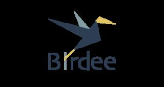 BIRDEE_mailing.png