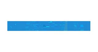 easyvest-logo-1000dpi_mailing.png