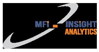 MFI-analytics-logo_mailing.png