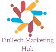 fintech-marketing-hub.png