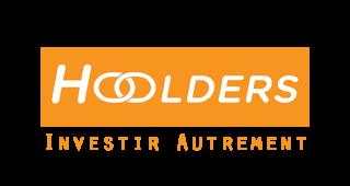 hoolders_logo_mailing.png
