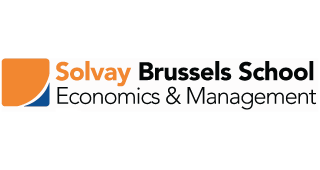 Logo-Solvay-2010--High-Res---FINAL_mailing.png