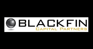 BLACKFIN_RVB_mailing.png