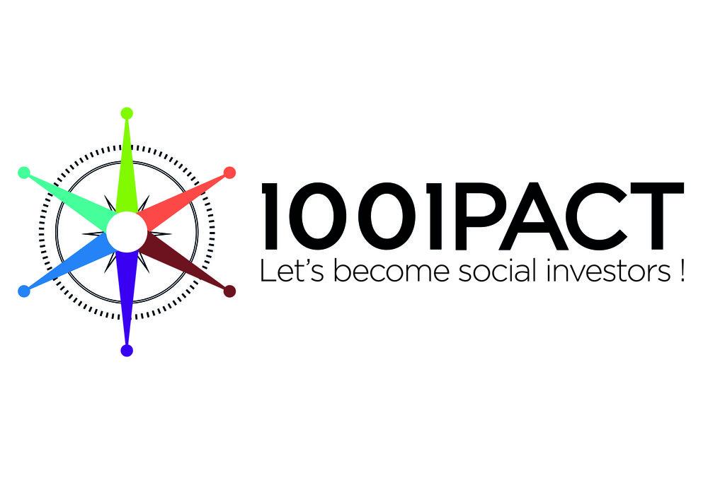 1001pact-logo.jpg