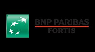 bnppf-mailing.png