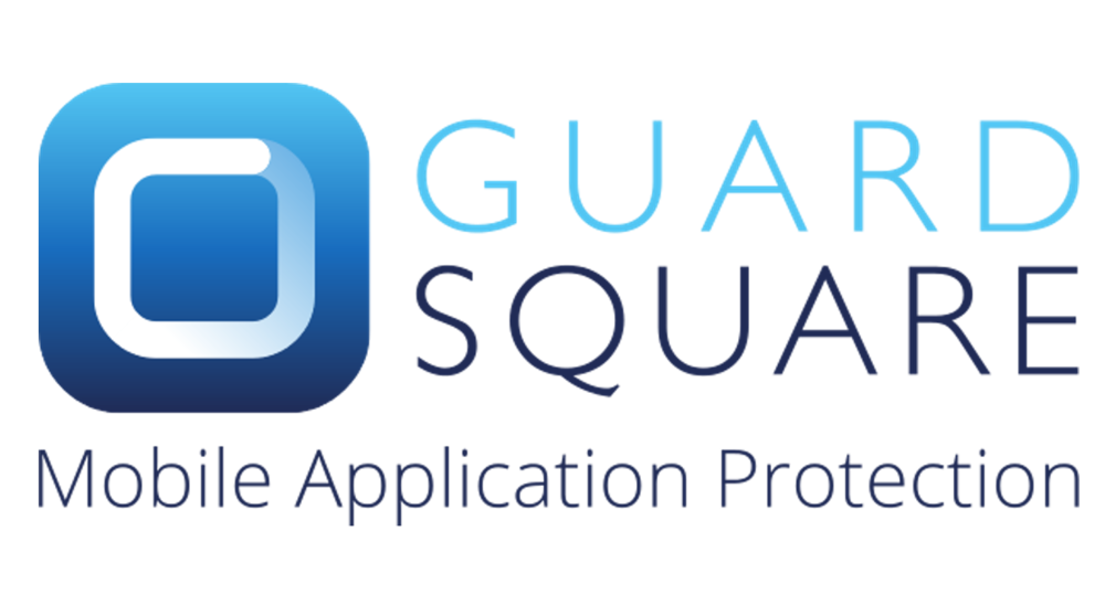 guarsquare_mailing.png