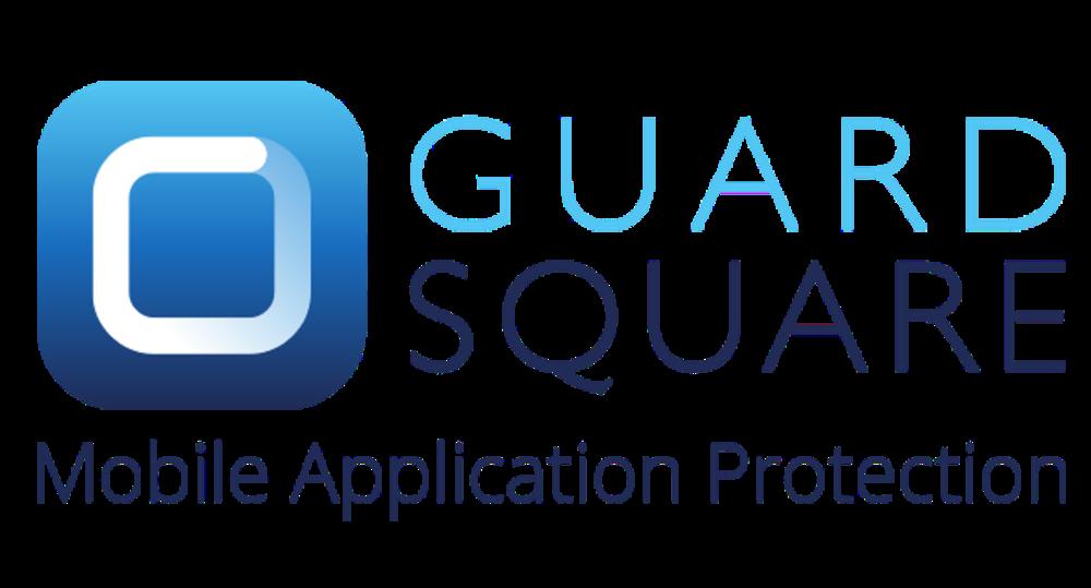 guarsquare_mailing.png
