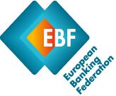 european baking federation_mailing.png