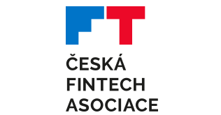 czech fintech association_mailing.png