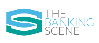 the-banking-scene-logo_maling.png
