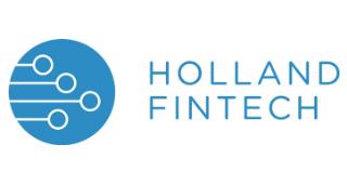 Holland Fintech_mailing.png