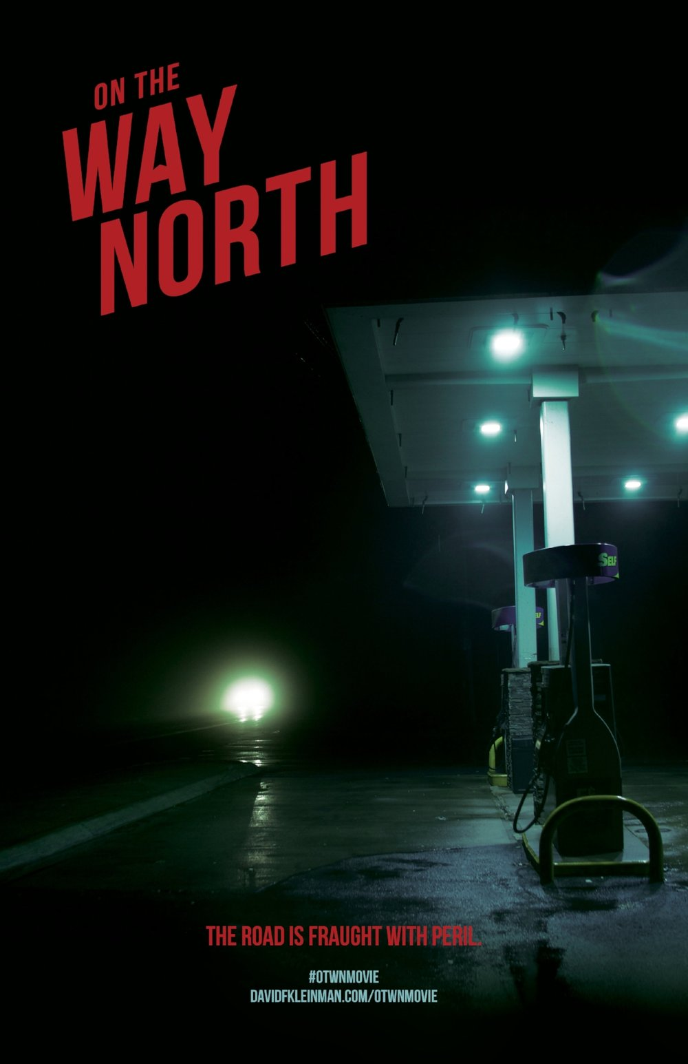 DK-0102 On The Way North - Poster_SS2.jpg
