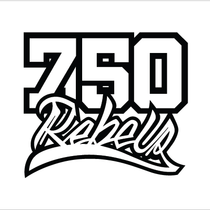 750 Rebels_Logo_Black White_Vector.jpg