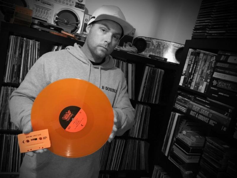 Suss Orange Wax Promo 2.jpg