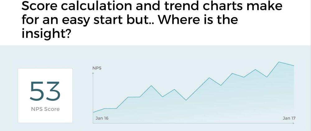 score graph.jpg