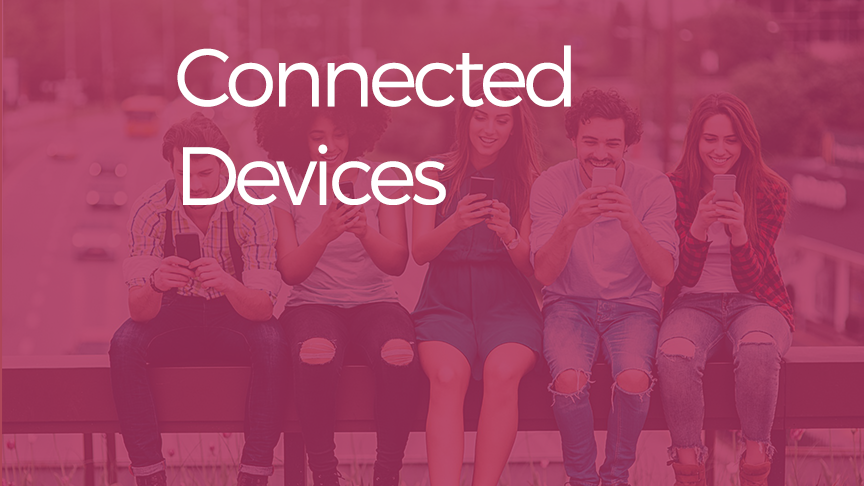 Customer Experience Management for Connected Devices