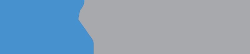 Vainu-logo_lightblue_horizontal_800.png
