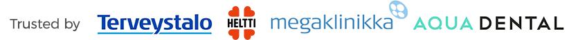 Aquadental Megaklinikka Customer Experience Tool