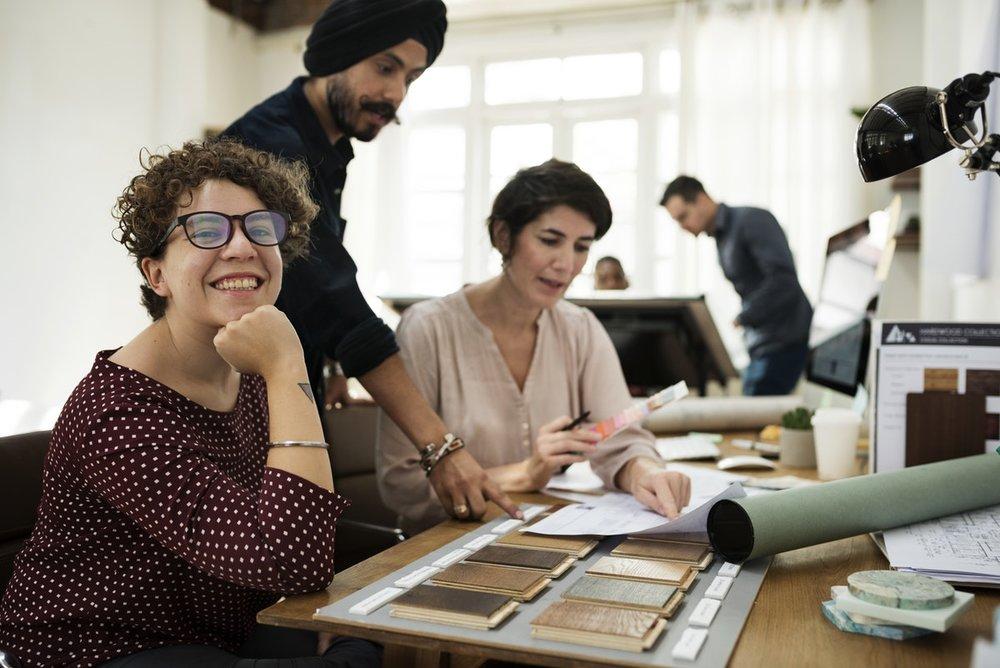 Customer Experience Webinar CUSTOMER CENTRICITY, A NECCESSITY OR AN OPTION?