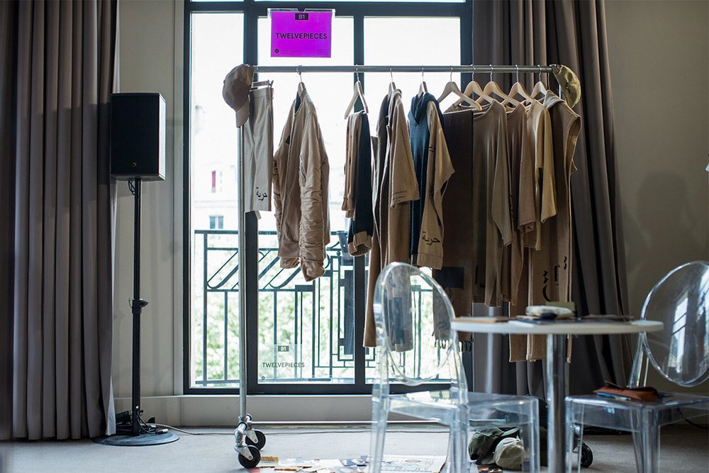 highsnobiety-under-the-radar-capsule-paris-07.jpg