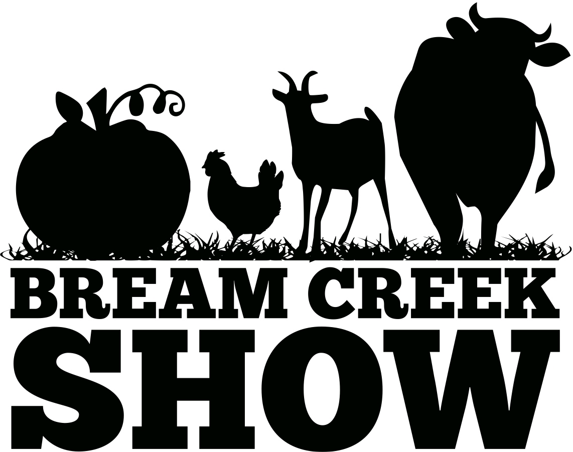 Bream Creek Show
