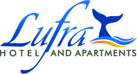Lufra Hotel & Apartments EPS.jpg