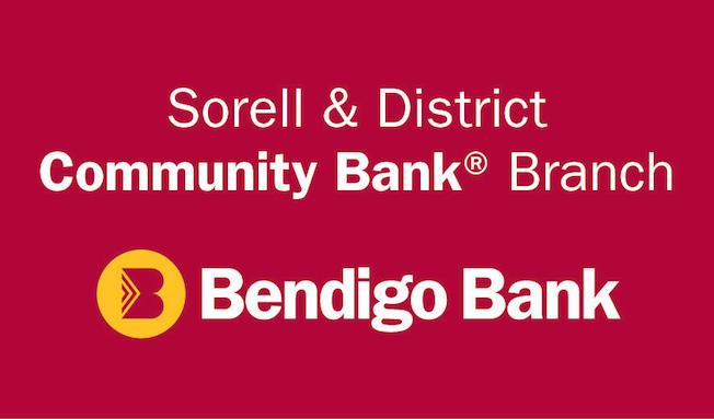 Bendigo Bank Sorell.jpg
