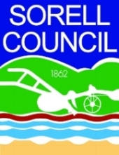 Sorell Council Colour Logo.jpeg