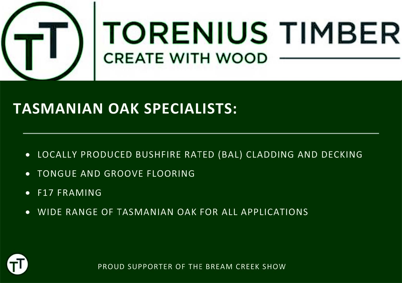 Torrenius Timber.png