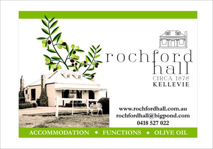 Rochford Hall.png