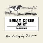 Bream Creek Dairy.png