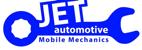 JET Automotive.png