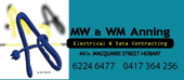Anning Electrical.png