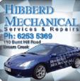 Hibberd Mechanical.png