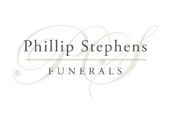 Phillip Stephens Funerals.png