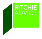 Ritchie Advice.png