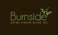 Burnside Olive Oil.png