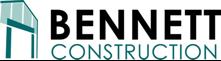 Bennett Construction.png