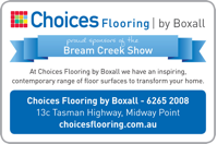Choices Flooring.png