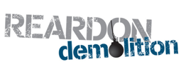 Reardon Demolition.png