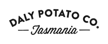 Daly potatoes.png