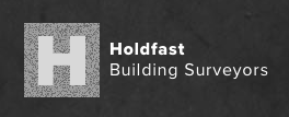 Holdfast.png