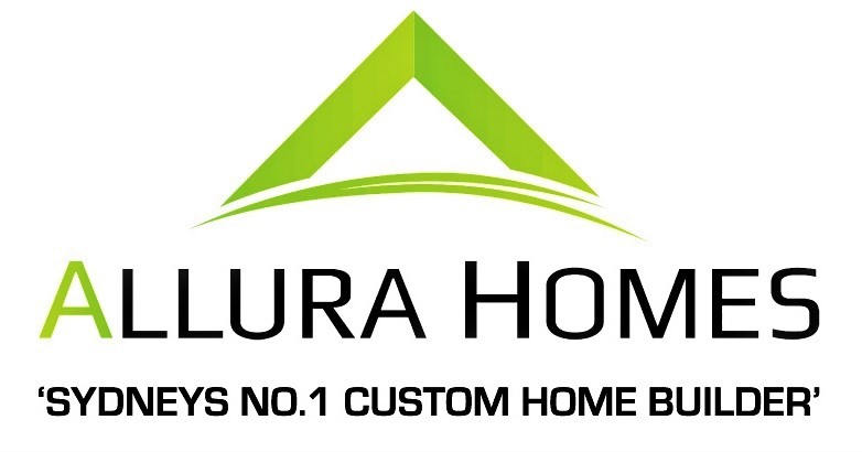 Home Builders - Enjoy life in a new home without moving. Allura Homes are masters in knock down rebuilds  With over 25 years of building experience Allura Homes will work with you to build your dream home.  With Allura its personal, and we will tailor your home to suit your land and your families lifestyle.