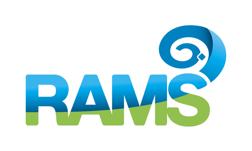 RAMS HOME LOANS - Talk to a Local Home Loan Specialist. Find how much you could save with RAMSTypes: Fixed Rate Home Loan, Full Feature Home Loan, Low Rate Home Loan, Self- Employed Home Loan