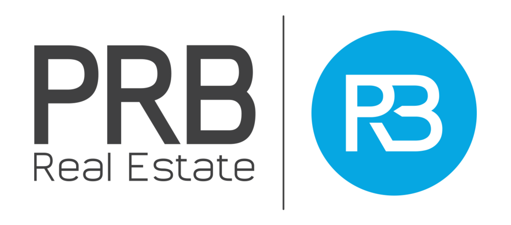 Property Agents - PRB Real Estate is a agency that brings together two well-respected industry identities Joe Rizzo and Marcello Biviano