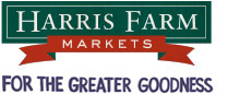 Harris Farm.jpg